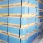 天冠 5A05铝板专业生产销售商,生产5A02花纹铝板厂家,汽车用铝大五条筋花纹铝板选苏州天冠铝板