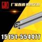 4040R工业铝型材欧标 工业铝型材开模|加工|表面处理 嘉科铝业厂家直销