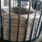 包头一禾稀土铝业铝合金铝杆3003-铝合金铝棒-铝合金铝杆