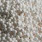 大孔容 大比表活性氧化铝载体 贵金属专用载体