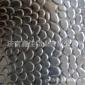 1060/3003豆纹压花铝板铝卷,散热防滑装饰用济南豆纹压花铝卷