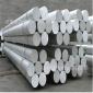 龙海生产销售6061 6063合金铝棒厂家