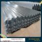 750铝瓦价格0.5mm保温铝瓦0.6mm防锈铝瓦0.8mm瓦楞铝瓦