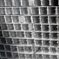 �S家供��多�N�格�X槽 工�IU型槽�X型材 �X合金U型槽包��l型材