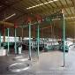 生产销售电工铝杆厂家直营/炼钢脱氧复绕铝杆/φ0.4mm-φ12mm铝丝