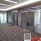 深圳玻璃隔断墙厂家价钱