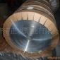 厂家直供3003铝卷板-防腐保温专用