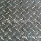 薄花纹铝板防滑花纹板铝合金板材五条筋2 3 4 5mm加工定制