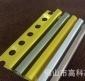 铝合金瓷砖阳角线 多种颜色墙砖装饰转角收口条包边扣条阳角条