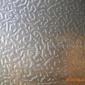供应铝板|压花铝板|防滑铝板|花纹铝板|拉丝铝板