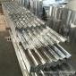 【厂家直销】压型瓦楞铝板 铝合金瓦楞板现货 多款型号定制