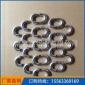 铝弯头  铝管件系列配件加工定制  欢迎致电选购批发价 厂家直销