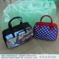 充气袋 箱包、皮具、手袋填充气胶袋轻便登山包填充物