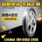 厂家直销皮带轮 各型号皮带轮定做 铸铁皮带轮 国标皮带轮批发