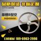 厂家皮带轮批发 铸铁 国标 市标ABCD型 皮带轮直销批发
