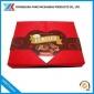 东莞市长安 巧克力 点心 精美包装盒