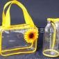 厂家定制PVC袋,塑料手提袋,玩具袋,购物袋