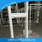厂家供应工业铝型材框架重载铝型材框架铝框架型材可定做