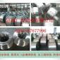 LGJ钢芯铝绞线 LJ铝绞线 裸铝线 电工用圆铝线 铝单线 铝线厂家