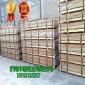 山东15mm厚的 5052铝板 热销  15个厚合金铝板