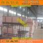 特价现货装饰角铝 2030不等边角铝 供应各种规格装饰角铝