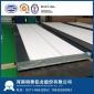 河南明泰铝业优质供应5454铝板优质铝板全国直销