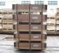 5052�X板40mm厚�F� 可分切 山� 40mm厚5052�X板