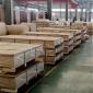 上海�瞳�X�I 定尺切割1060 5052箱包�X板 2A12-O�B 6061T6合金�X板