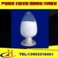 铸造专用高温氧化铝