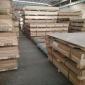 岱通�X�I�F�供��5052�X板,5754�X板,定尺�_平分切小�K,箱包用料�m用于��O氧化性能�定