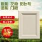 全铝室内门 全铝橱柜门铝材 全铝家居橱柜柜体优质时尚材料批发