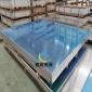 供应5182铝板  箱包用铝板 规格齐全 睿铭铝业 O态 H32