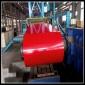 济南铝板 厂家加工销售1060/3003山东铝卷铝皮 铝板 铝带规格全
