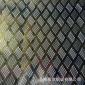 花�y�X板加工�N售,花�y�X板,指�型花�y�X板,五�l花�y板,�X板