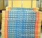 日本住友ZK141铝板ZK47铝板ZK147铝板ZK60铝板ZK160铝板7075铝板