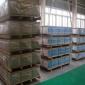 批发销售 箱包用铝板 6061幕墙铝板 5052合金铝板 1060-24铝板