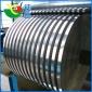 定制生产 铝带 汽车水箱铝带 高硬铝带 复合铝带 品质保障