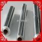 厂家直销-欧美标准生产的 锡纸  家用铝箔 铝箔纸