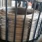 批发铝合金 铝杆1100铝合金铝杆 一禾铝业